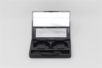 Picture of Eyeshadow Duo Compact